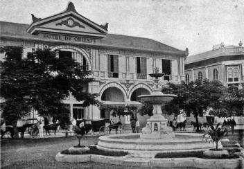 hotel-oriente-1890