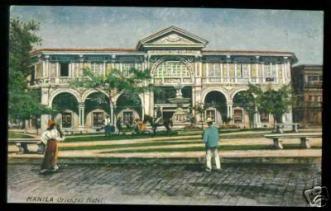 orientalhotel