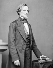800px-President-Jefferson-Davis