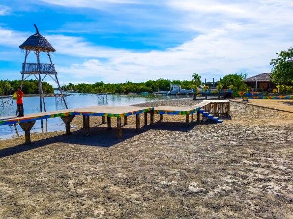 Magellan Bay