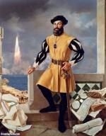 Magellan-s-Voyage-To-Space--84943