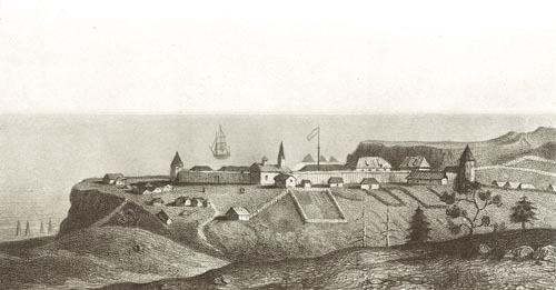 Fort-Ross-circa-1830-500px