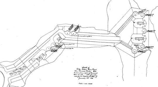 800px-Fort_Baker_Battery_Ridge_Plan