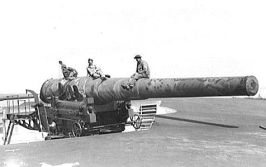 BatterySpencer_Gun_2