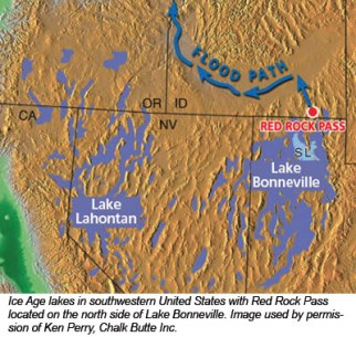 iceage_lakes