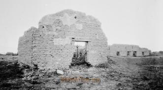 soledad-hab-1870s-1