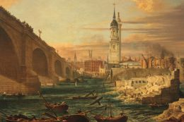 The_Demolition_of_Old_London_Bridge,_1832,_Guildhall_Gallery,_London.JPG