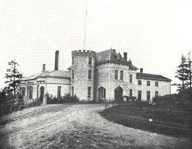 1-PA02820-Cary_Castle
