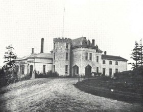 1-PA02820-Cary_Castle