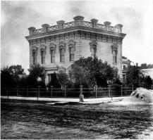 focus_ building_stanford_mansion_408_375