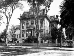 Leland_Stanford_House_(Sacramento,_CA)