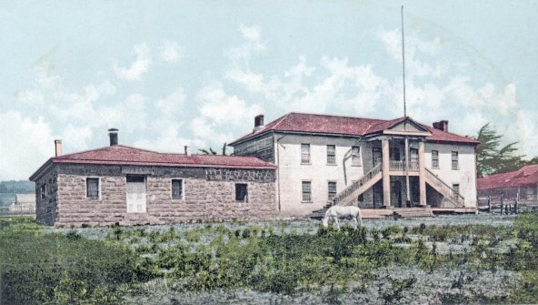 2034-C-crop-Colton-Hall-and-Monterey-Jail