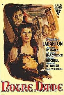 1939 movie