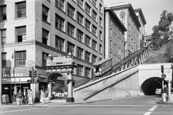 _angels-flight-lower-station-october-1960