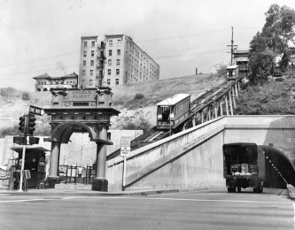 Angels_Flight_196