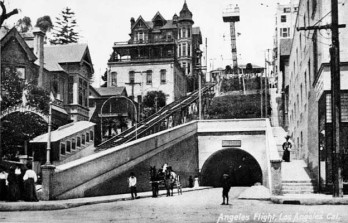 Angelsflight1903