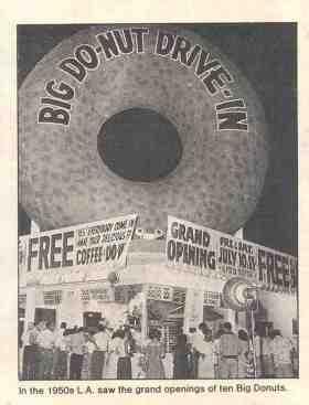 pnt_big_donut
