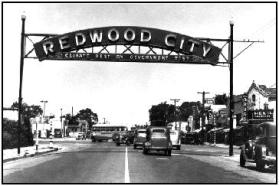 Township-Redwood-City-Climate