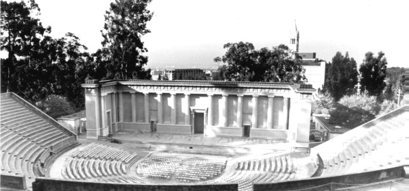 greek-theatre-black-and-white@2x