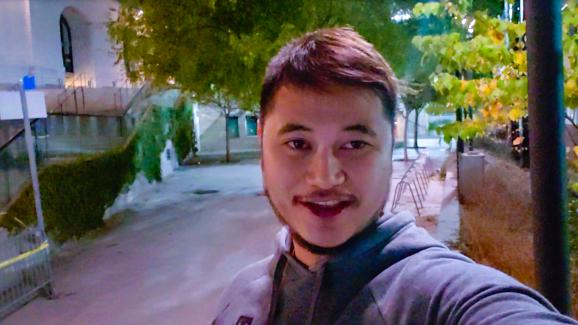 Screen Shot 2019-12-18 at 7.21.59 PM